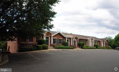 10195 Main Street UNIT L, Fairfax, VA 22031 - #: 1005448518
