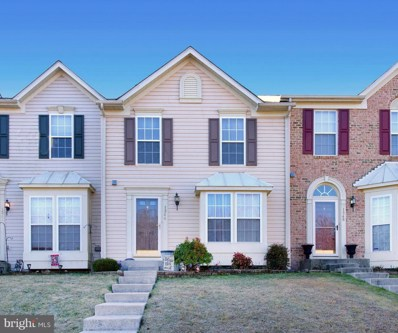 1344 Lewis Lane, Havre De Grace, MD 21078 - MLS#: 1005466705
