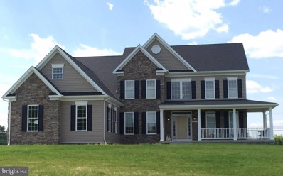 1237-R  Baldwin Mill Road, Jarrettsville, MD 21084 - #: 1005466739