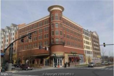 38 Maryland Avenue UNIT 525, Rockville, MD 20850 - MLS#: 1005466779