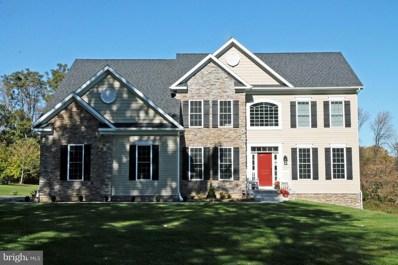 1237-K Baldwin Mill Road, Jarrettsville, MD 21084 - MLS#: 1005466781