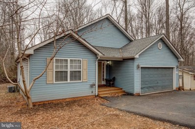 4603 Lakeview Parkway, Locust Grove, VA 22508 - MLS#: 1005466825