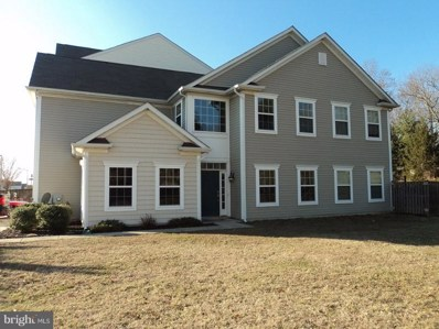 29245 Superior Circle, Easton, MD 21601 - MLS#: 1005466873