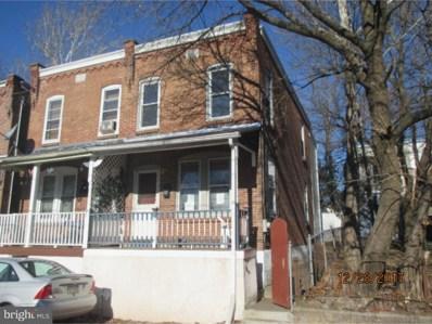 17 Union Alley, Pottstown, PA 19464 - MLS#: 1005466919