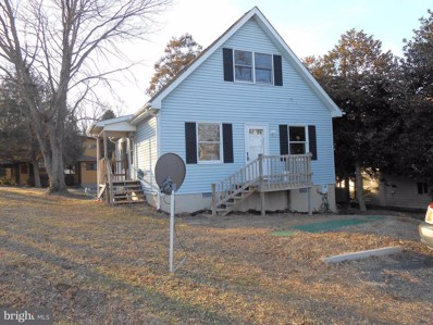 124 Bay Avenue, Prince Frederick, MD 20678 - MLS#: 1005466981