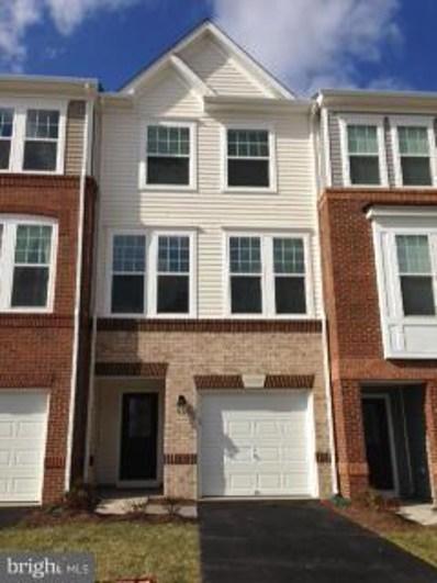 43306 Foyt Terrace, Ashburn, VA 20147 - MLS#: 1005467021
