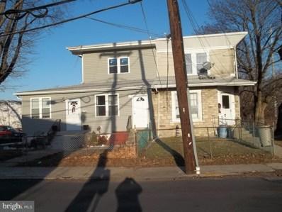 102 Holmes Road, Holmes, PA 19043 - MLS#: 1005467035