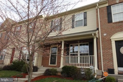 2941 Raking Leaf Drive, Abingdon, MD 21009 - MLS#: 1005467041