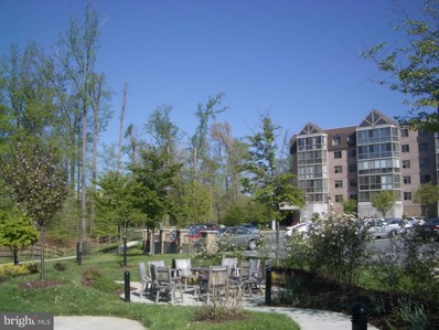 2901 Leisure World Boulevard UNIT 505, Silver Spring, MD 20906 - MLS#: 1005467135