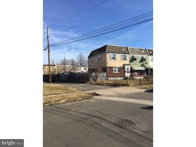 2424 Liberator Street, Levittown, PA 19057 - MLS#: 1005467225