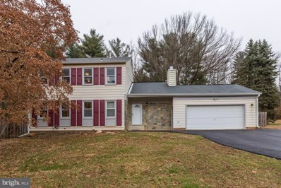29 Stonegate Drive, Silver Spring, MD 20905 - MLS#: 1005467285