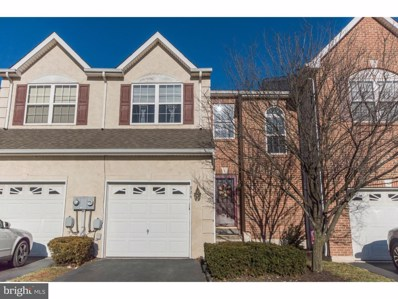 924 VanGuard Drive, Red Hill, PA 18076 - MLS#: 1005467481