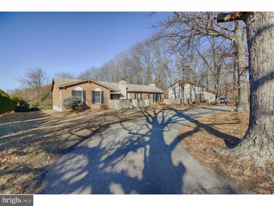 149 Fries Mill Road, Blackwood, NJ 08012 - MLS#: 1005467653