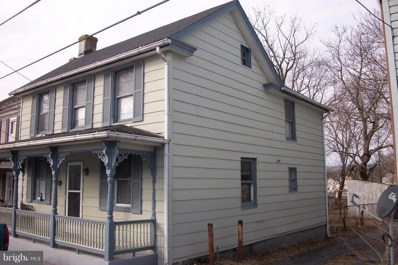 618 Second Street, Martinsburg, WV 25401 - MLS#: 1005467833