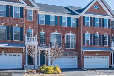 23244 Hanworth Street, Ashburn, VA 20148 - MLS#: 1005467839
