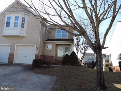 2007 Brandy Drive, Forest Hill, MD 21050 - MLS#: 1005467879