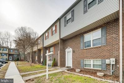 6 Beaver Oak Court, Baltimore, MD 21236 - MLS#: 1005467935