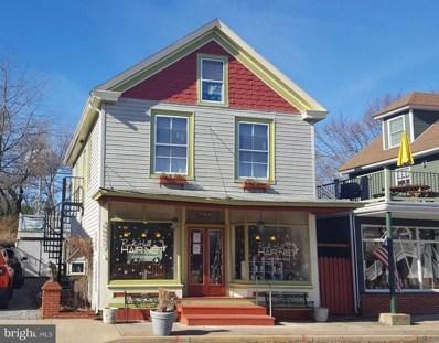 5764 Main Street, Rock Hall, MD 21661 - #: 1005468281