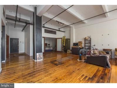 1238 Callowhill Street UNIT 206, Philadelphia, PA 19123 - MLS#: 1005468291