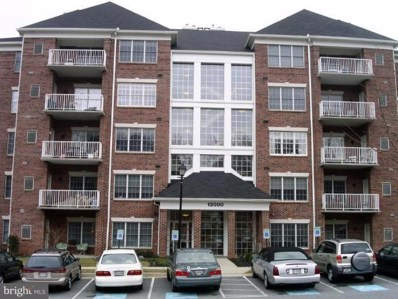 12000 Tralee Road UNIT 303, Lutherville Timonium, MD 21093 - MLS#: 1005476186