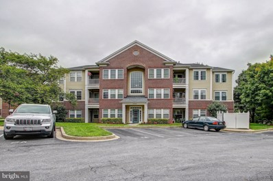 2404 Dominion Drive UNIT 1B, Frederick, MD 21702 - MLS#: 1005492448