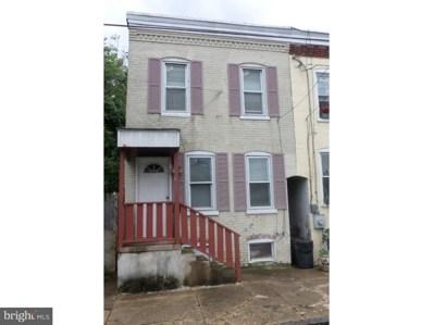 1322 E 14TH Street, Wilmington, DE 19802 - #: 1005498180