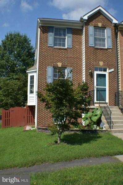 12964 Pinehurst Greens Court, Fairfax, VA 22033 - MLS#: 1005498880