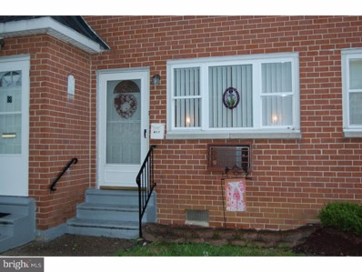 230 E Evesham Road UNIT # B 7, Glendora, NJ 08029 - #: 1005499118