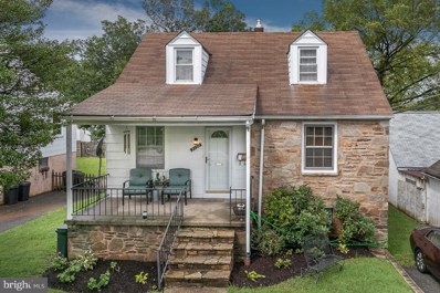 2132 Southland Road, Baltimore, MD 21207 - MLS#: 1005512160
