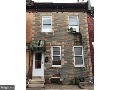 1909 N Leithgow Street, Philadelphia, PA 19122 - MLS#: 1005512730