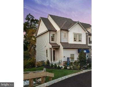 2 Addison Lane, Malvern, PA 19355 - MLS#: 1005547066