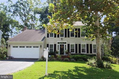 13908 Springstone Drive, Clifton, VA 20124 - MLS#: 1005548944