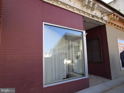130 Main Street E, Elkton, MD 21921 - MLS#: 1005559465