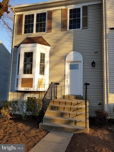 146 Joyceton Terrace, Upper Marlboro, MD 20774 - MLS#: 1005559485