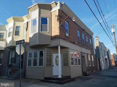 2000 S Opal Street, Philadelphia, PA 19145 - MLS#: 1005559605