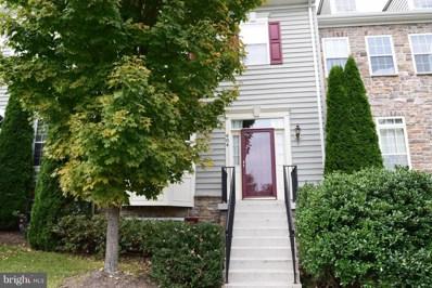 404 Plymouth Ridge Court, Purcellville, VA 20132 - MLS#: 1005559643