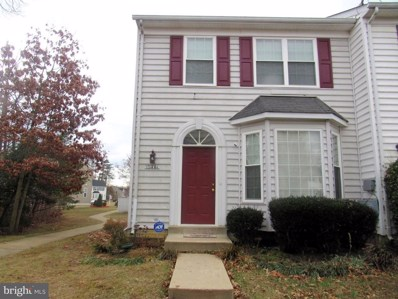 10461 Sextant Place, White Plains, MD 20695 - MLS#: 1005559773
