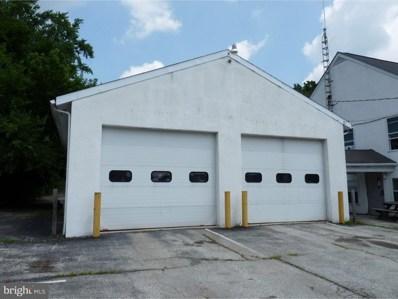 101 Hillside Avenue, Eagleville, PA 19403 - MLS#: 1005560091