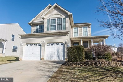 106 Cove Point Way, Perryville, MD 21903 - MLS#: 1005560363