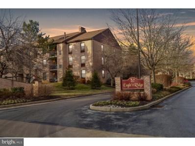321 Washington Place UNIT 21, Wayne, PA 19087 - MLS#: 1005560439