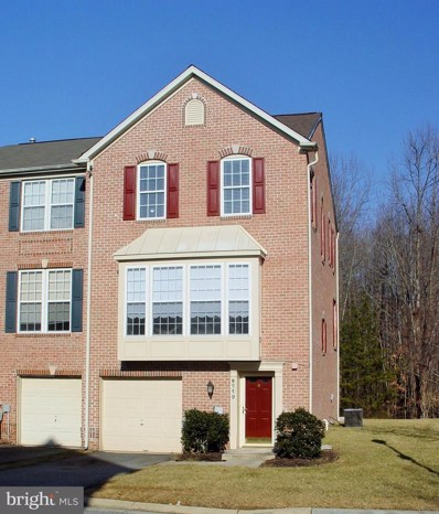 9710 Redwing Drive, Perry Hall, MD 21128 - MLS#: 1005560605