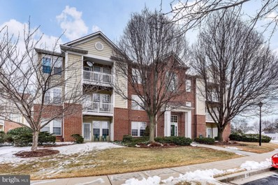 8204 Blue Heron Drive UNIT 2B, Frederick, MD 21701 - MLS#: 1005560767