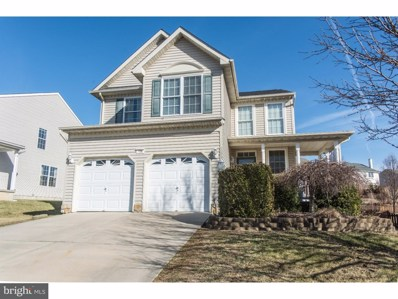 106 Cove Point Way, Perryville, MD 21903 - MLS#: 1005561037
