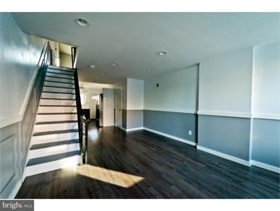 2012 Fernon Street, Philadelphia, PA 19145 - MLS#: 1005561079