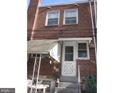 5214 F Street, Philadelphia, PA 19124 - MLS#: 1005561207