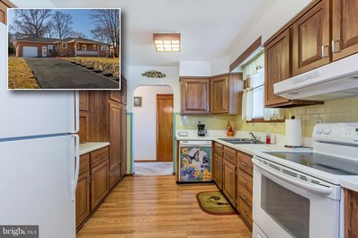 321 Ida Avenue, Baltimore, MD 21221 - MLS#: 1005561261