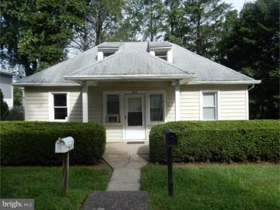 1464 Grovania Avenue, Abington, PA 19001 - MLS#: 1005597454