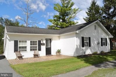 18 Pine Street, Mount Joy, PA 17552 - MLS#: 1005601562