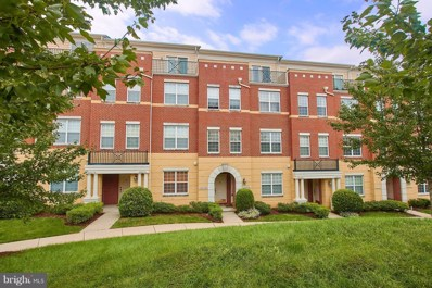 22678 Verde Gate Terrace, Ashburn, VA 20148 - MLS#: 1005601578
