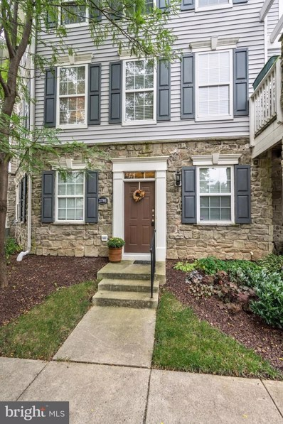 21780 Findon Court, Ashburn, VA 20147 - #: 1005603654